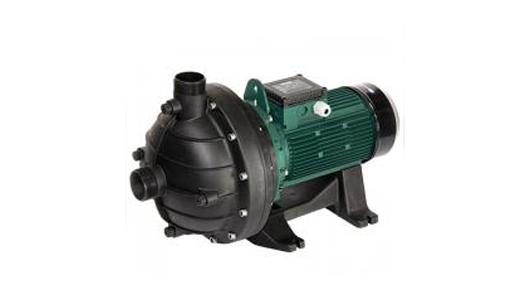 烟台水管增压泵