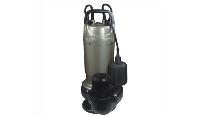潜水电泵(370A)
