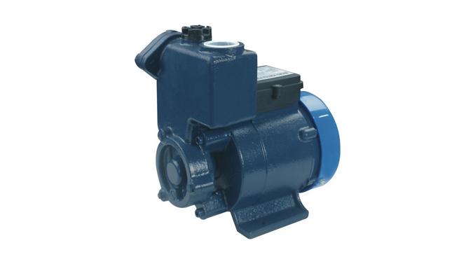 自吸泵(DGP125)