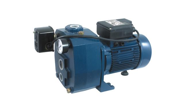 井用喷射泵(DDPM-505A)
