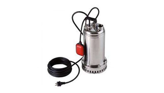 清水潜水泵DRENAG-1000-1200