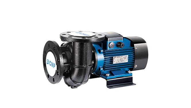 WLT冷却塔专用泵