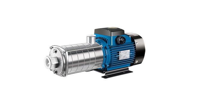 烟台水泵压力一般与什么有关系